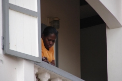 St.-Maarten-Philipsburg-Zicht-vanaf-het-balkon-2