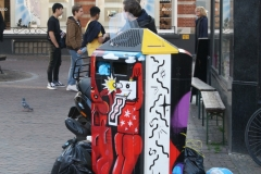 Utrecht-039-Vuilnisbak