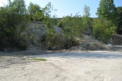 Eben-Emael-011-Kalksteengroeve-Marnebel