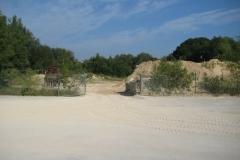 Eben-Emael-012-Kalksteengroeve-Marnebel