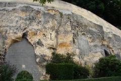 Rondom-Kanne-015-Mergelwand-achter-Château-Neercanne