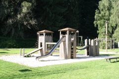 Harz-Altenbrak-015-Kinderspeelplaats-Klimrek