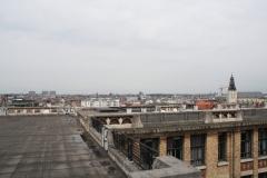 Brussel-2014-0491-Stadsgezicht-vanaf-Poelaertplein