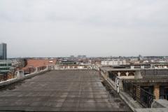 Brussel-2014-0492-Stadsgezicht-vanaf-Poelaertplein