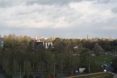 Groningen-004-Uitzicht-vanuit-Hampshire-Hotel-Plaza