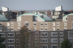 Groningen-416-Uitzicht-vanuit-Hotel-Hampshire
