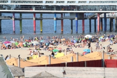 2018-07-24-Scheveningen-007-Strand-bij-de-pier