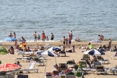 2018-07-24-Scheveningen-013-Strand