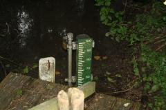 Eys-Peilmeter-in-Waterwingebied-Roodborn-1