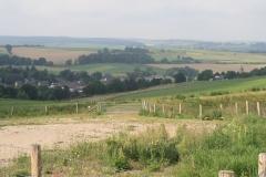Eyserheide-Regenwaterbuffer-Kromhagerweg-1