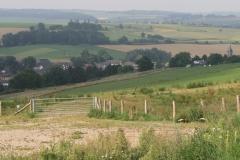 Eyserheide-Regenwaterbuffer-Kromhagerweg-2