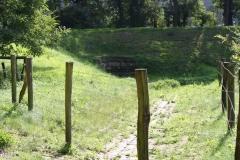 Houthem-en-omgeving-075-Regenwaterbuffer-Kloosterbosch-Noord