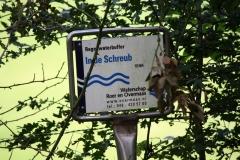Houthem-en-omgeving-086-Bord-Regenwaterbuffer-In-de-Schreub