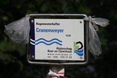 Kerkrade-033-Bord-Regenwaterbuffer-Cranenweyer