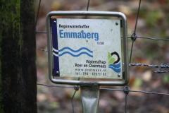 Regenwaterbuffer-Emmaberg-1-Bord