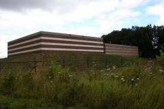 Rondom-Kanne-058-Waterstation-WML-speklagen