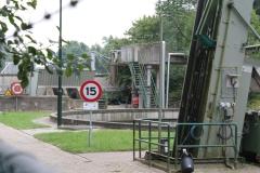 Simpelveld-Waterzuiveringsinstallatie-10