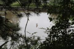 Simpelveld-Waterzuiveringsinstallatie-13