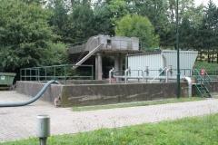 Simpelveld-Waterzuiveringsinstallatie-5