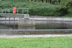 Simpelveld-Waterzuiveringsinstallatie-6