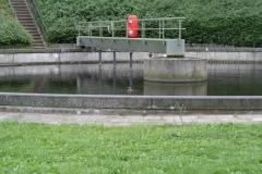 Simpelveld-Waterzuiveringsinstallatie-7