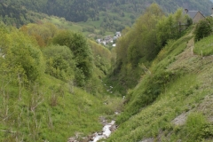 Vaujany-206-Waterloop