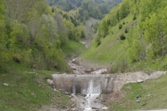 Vaujany-208-Waterloop